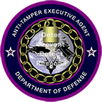 DoD Anti-Tamper Executive Agent